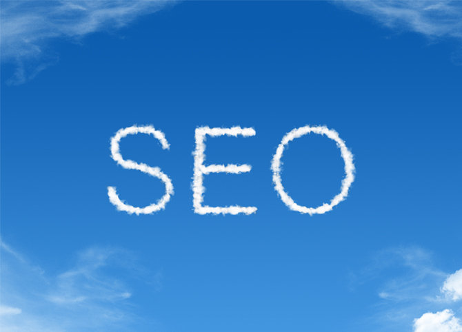 SEO as one of the Key Elements of an Effective Website
