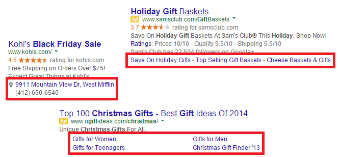 8-seo-hacks-to-implement-this-holiday-season-to-boost-sales-3