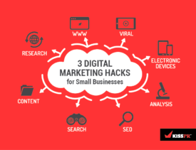 Lawyer Marketing Mistakes - 4 Mistakes that Will Kill Your Law Firm's Digital Marketing Campaign