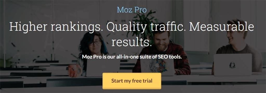 SEO Tools That Can Help You Increase Your Search Engine Rankings