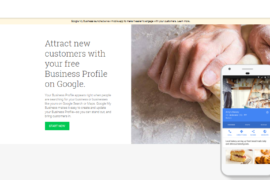 These 7 Newly Rolled Out Google My Business Features Can Help You Boost Your Branding and Get More Customers Final'