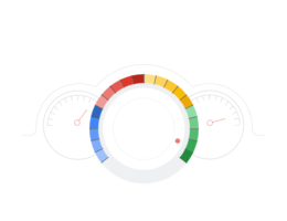 Google Search Console Update Three More Types of Structured Data Recently Added to Its Results Report 2