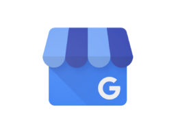 Google Suspends Some GMB Features Amidst COVID-19 Pandemic – How KISS PR Deals With These Changes